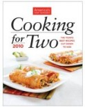cookling for two