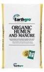 Earthgro-Organic-Humus-and-Manure-std