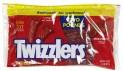twizzlers 2