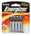energizer aaa8