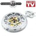 kansas watch