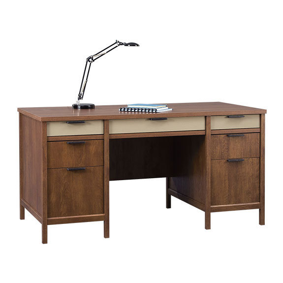 Desks Surplus Unlimited Store