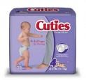 cuties 22-37