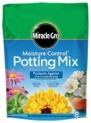 Moisture_Control_Potting_Std
