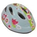 bell helmet girl