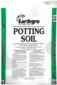 earthgro potting soil