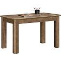 Whalen Reed Desk2