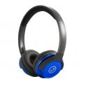 sh180blm headphones