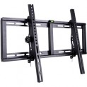 cj tv mount
