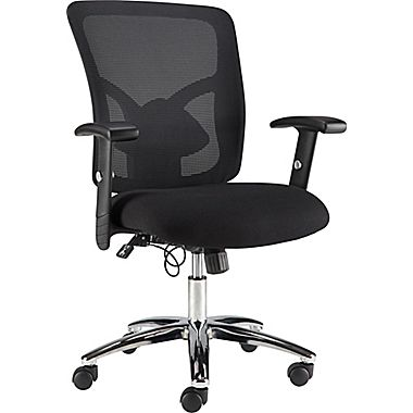 tempur pedic office chair tp8000 with Chairs on Glendale Office And Business Supply Auction 6 furthermore Product 783204 2 CA 1 20001 as well Tempur Pedic Office Chair Reviews in addition Chairs in addition Glendale Office And Business Supply Auction 2.