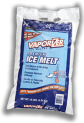premium-ice-melt-sm1-219x322