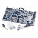160 pc tool set