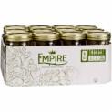 empire mason jars