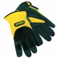 fasguard gloves