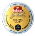 folgers-morning-blend