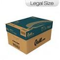 legal paper