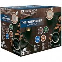 Keurig Entertainer 48pk