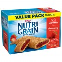 nutri grain bars 16