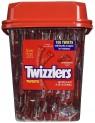 twizzlers 105