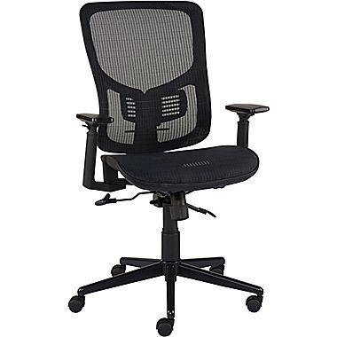 Kroy Chair