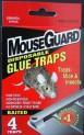 mouseguard a1011