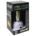 LitezAll 1750 Lumen Lantern