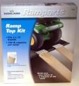 highland ramp set