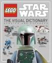 lego star wasrs