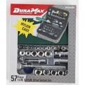 duramax ub50049W