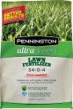 penington ultra green