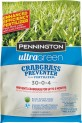 pennington crabgrass