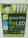 greenlite a19