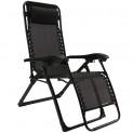 flamrose chair