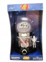 Strar Wars Jelly Belly