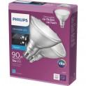 Philips 90w