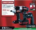 Craftsman 946194